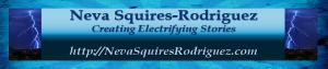 electrifying-banner-11.jpg