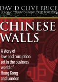 chinese-Walls Cover2