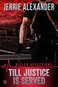 Till-Justice-is-Served6x9