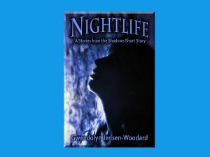 Nightlife CVR Clip