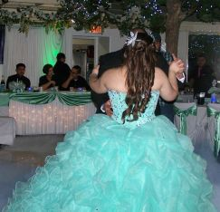 Quince146